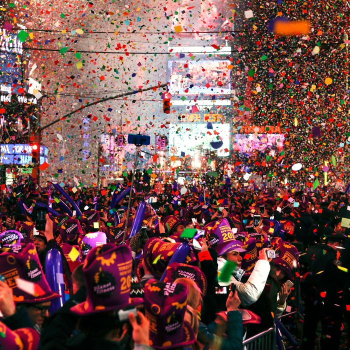 a9871ded030 35 Restaurants Open in NYC on New Year's Eve