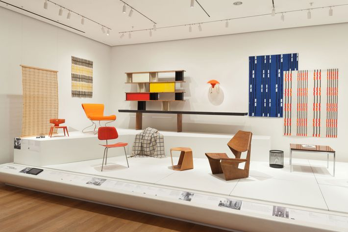 Furniture Design Exhibition plain furniture design exhibition world at vitra museum a and