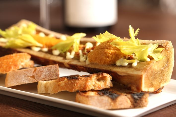 http://pixel.nymag.com/imgs/daily/grub/2012/12/19/19-the-marrow.jpg