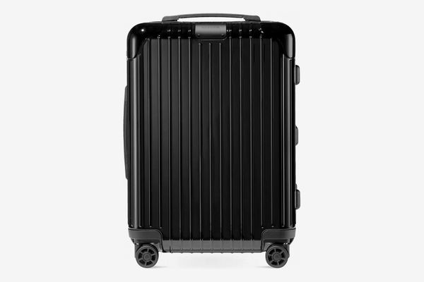 Rimowa Essential Cabin 22-Inch Packing Case
