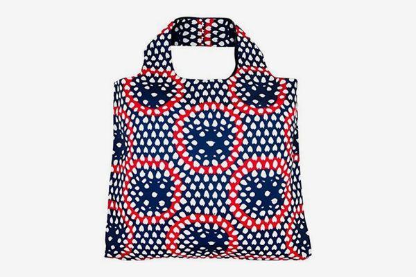 Envirosax Reusable Shopping Bag