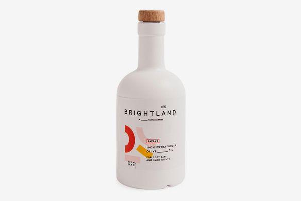 Brightland Awake 100% Extra Virgin Olive Oil