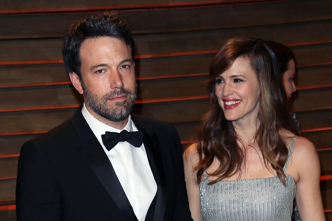 A Celebrity Divorce Expert Tells All - NY Magazine 07-jennifer-garner-ben-affleck.w529.h352.2x