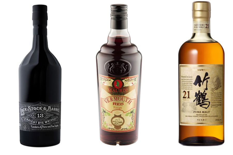 http://pixel.nymag.com/imgs/daily/grub/2013/11/25/25-cocktail-gift-guide.jpg
