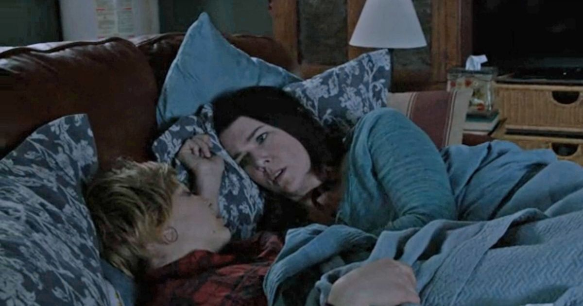 The 10 Most Cry-Worthy Moments In 'Parenthood' History
