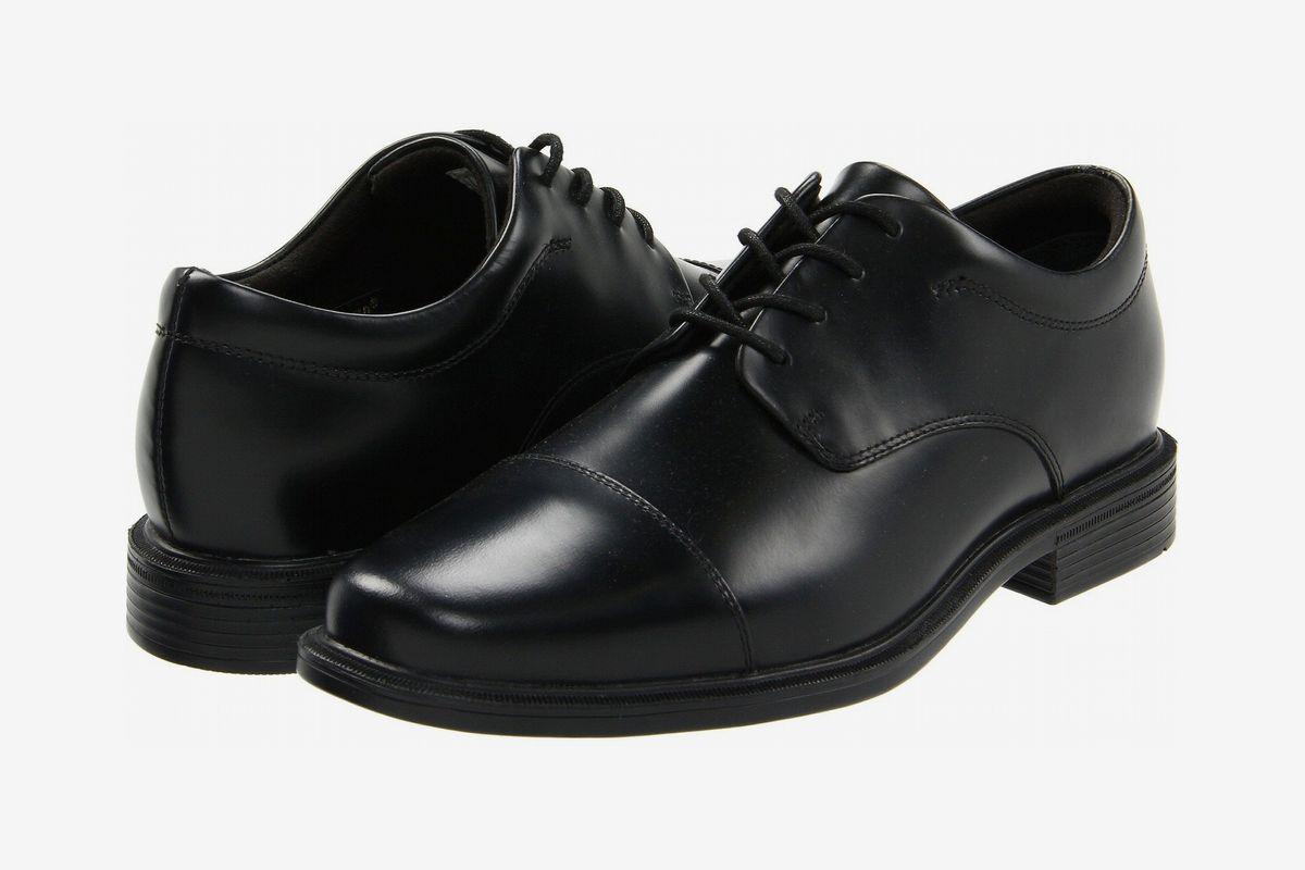 best dress sneakers for men