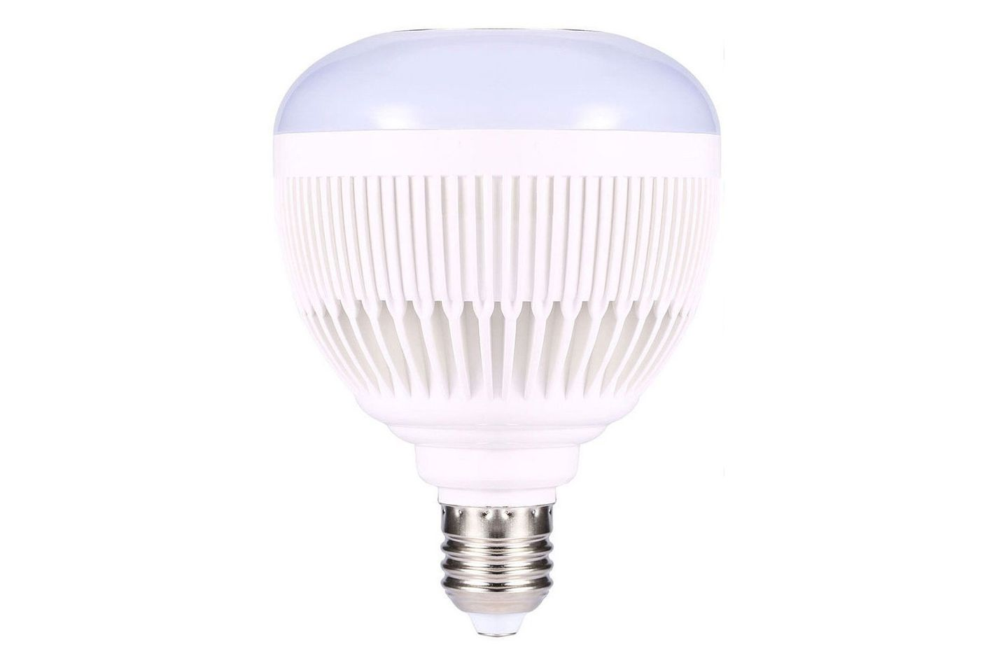 Rayway LED Music Bulb