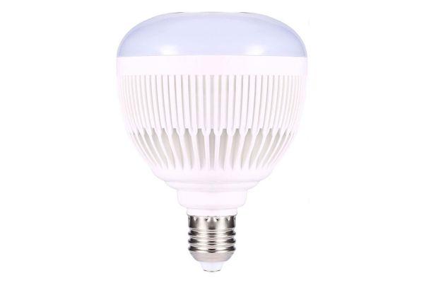 Rayway LED Music Bulb