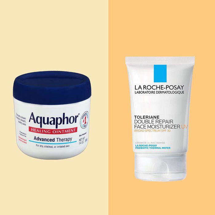 best moisturizer for very dry skin