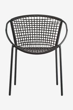 CB2 Sophia Dining Chair