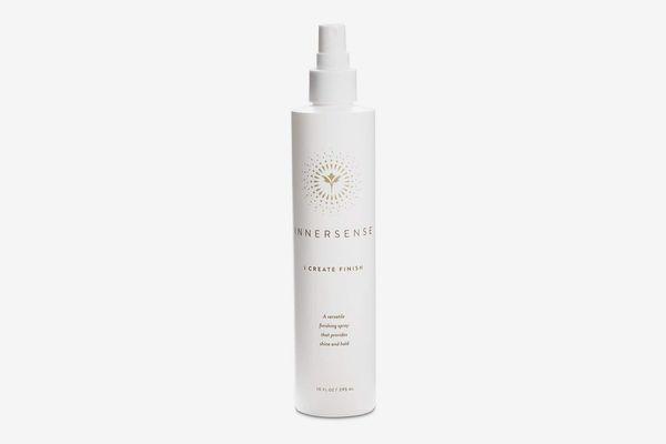 Innersense Organic 'I Create Finish' Hair Spray