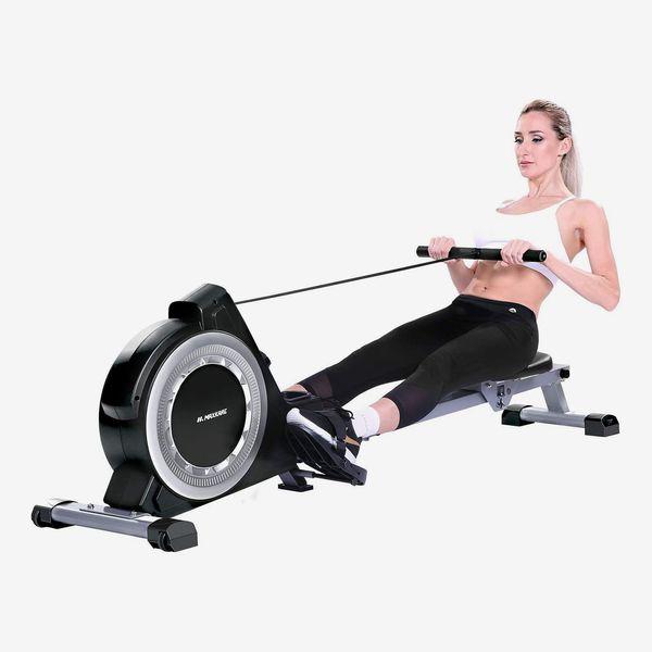 grăsime ars rower gma povestiri de pierdere în greutate