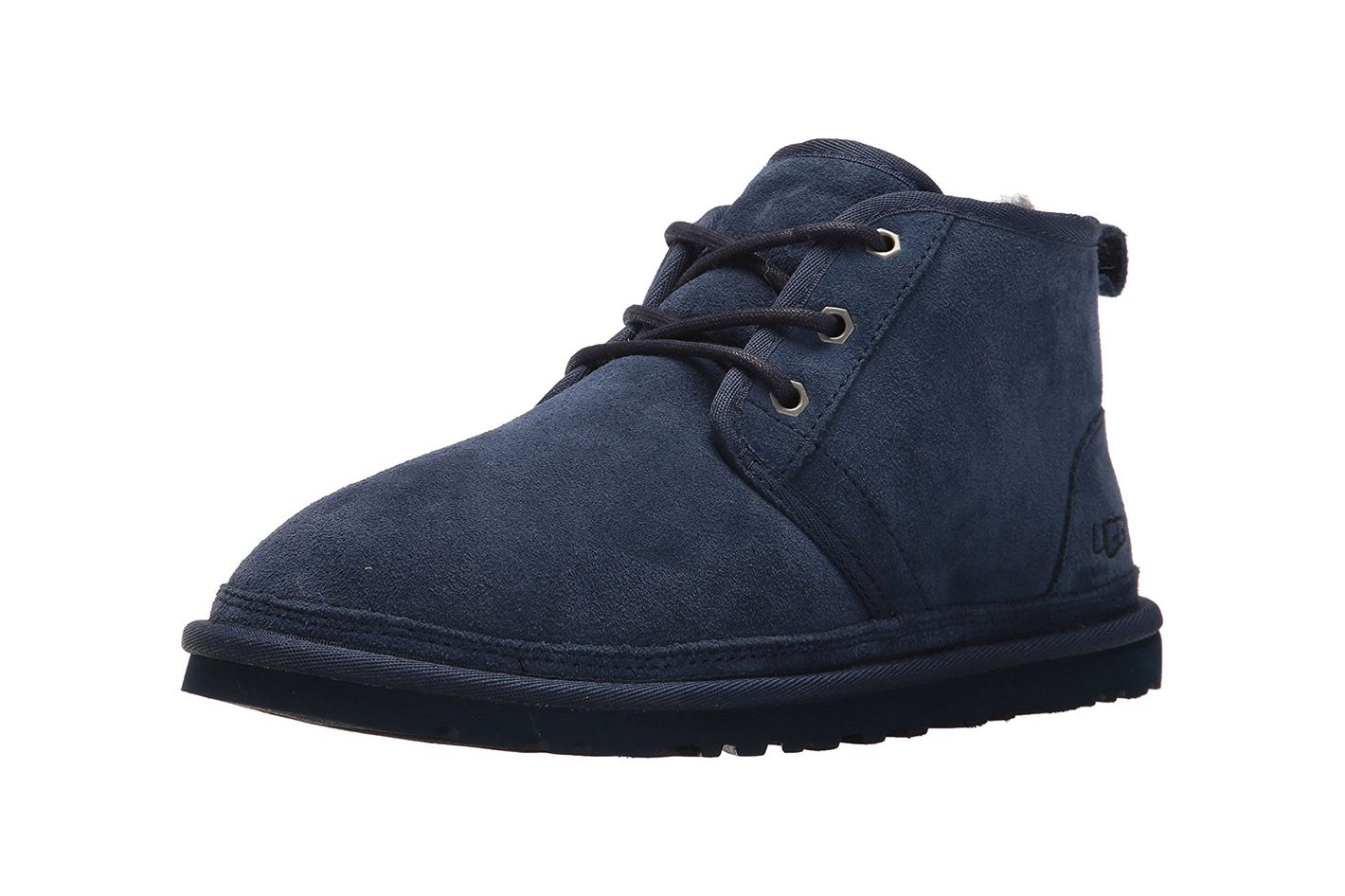 Ugg Men's Neumel Chukka Boot at Amazon