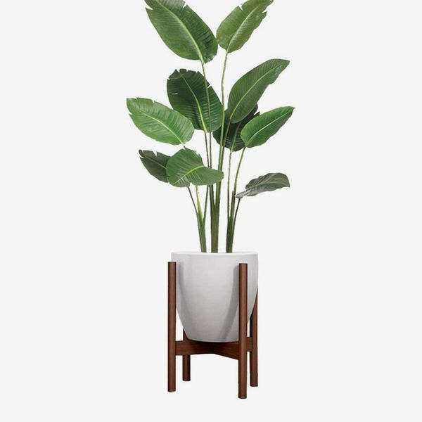 JYCRA Plant Stand