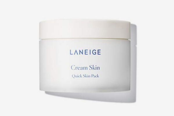 LANEIGE Cream Skin Pack