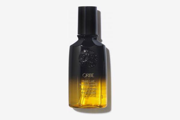 Oribe Gold Lust Hair Oil