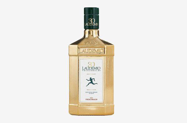 Marchesi de Frescobaldi Laudemio Extra Virgin Olive Oil
