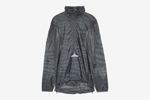 Adidas by Stella McCartney Jacket