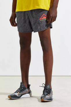 Nike Flex Trail Short
