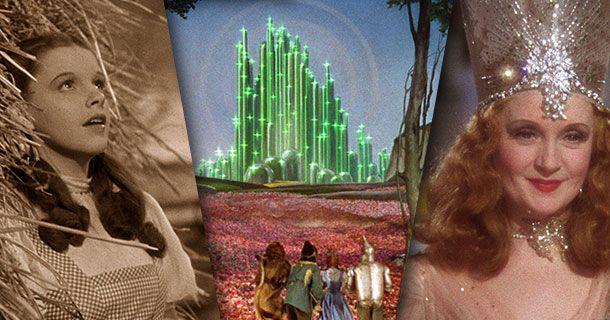 """wonderful wizard of oz as allegory Littlefield, in his article """"the wizard of oz: parable on populism,"""" published in the   interpretation of the wizard ofoz as a political and monetary allegory have."""