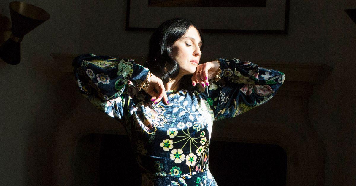 Joy /& Ash Womens White Rose Print Kimono Cover Up