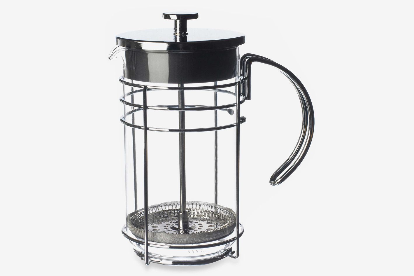 Grosche Madrid 8-Cup French Press