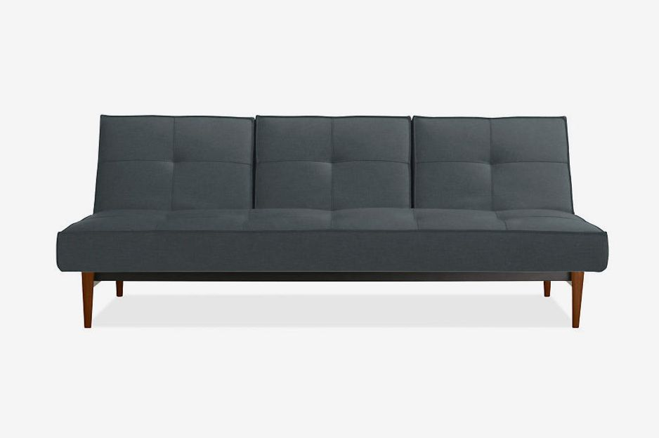 A Couch Bed Eden Convertible Sleeper Sofas