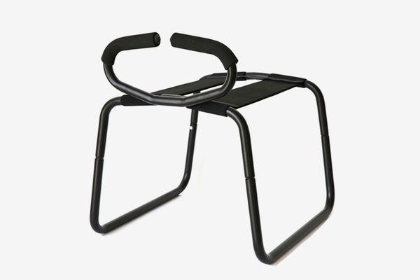 Multifunction Sex Position Enhancer Chair