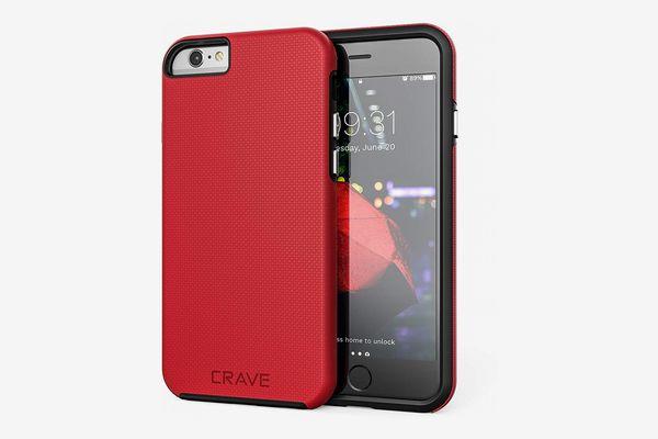 iPhone 6 Cover BestiPhone 6S Custodia Design2016 URFEDA Vintage