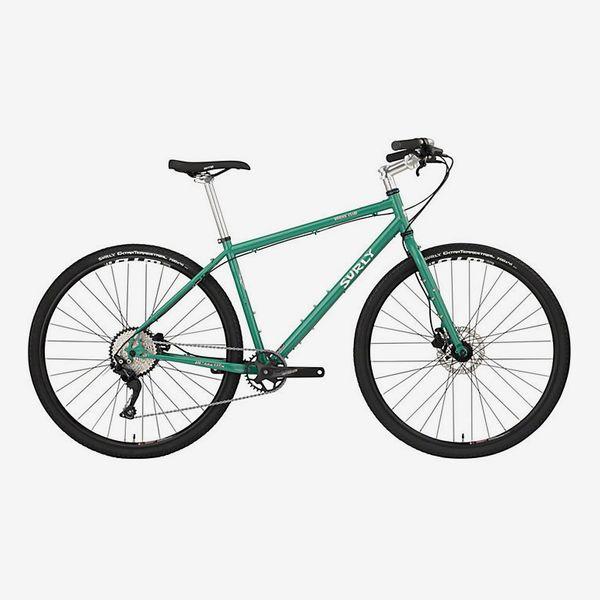 Surly Bridge Club 700c Bike