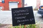 Grindhaus in Red Hook Opens Thursday
