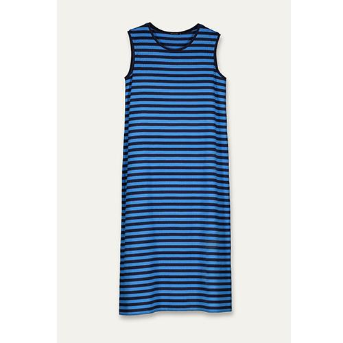 Ahas dress