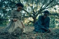 The Underground Railroad Recap: Grace Note