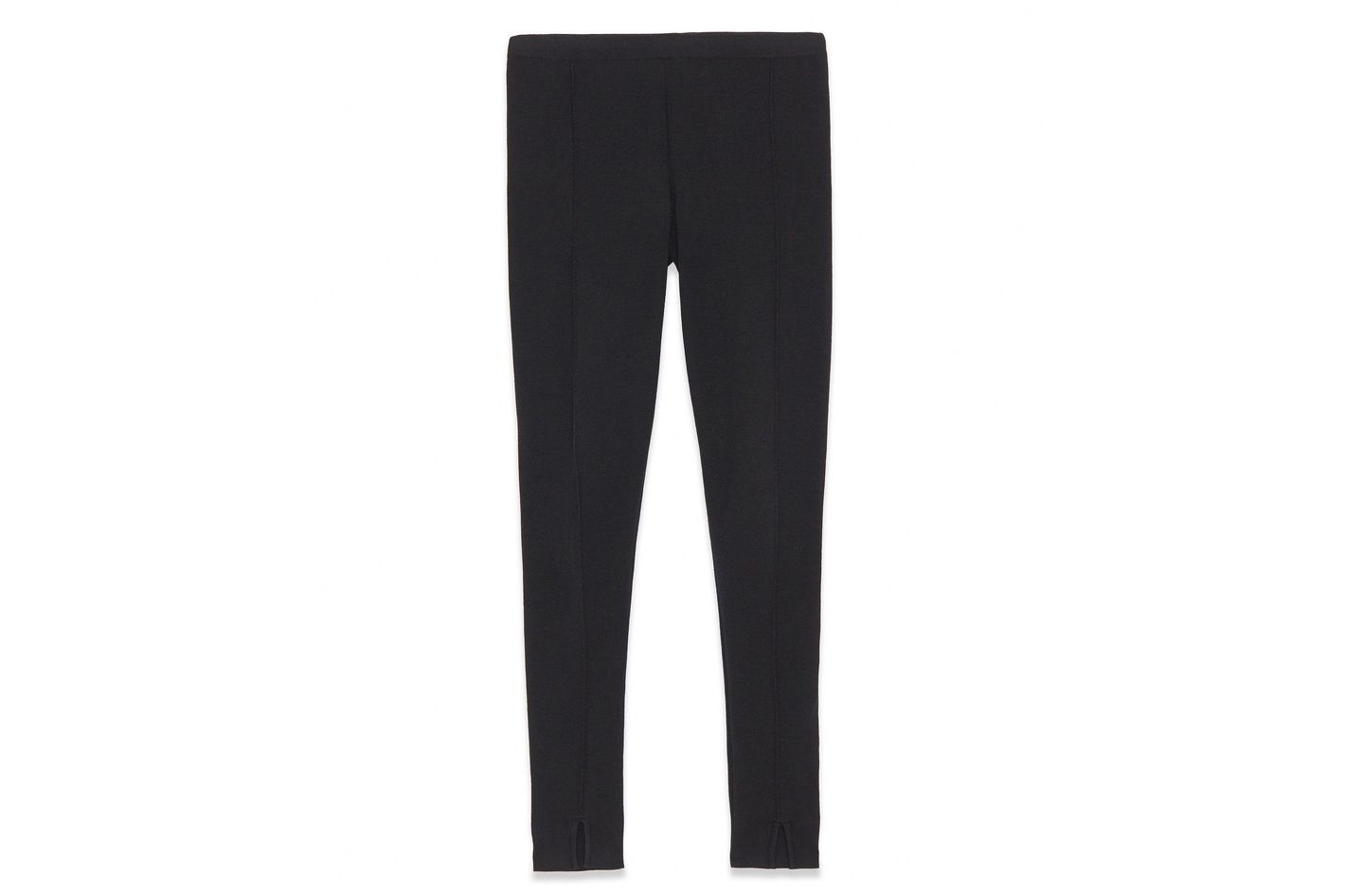 Traveler Technical Legging