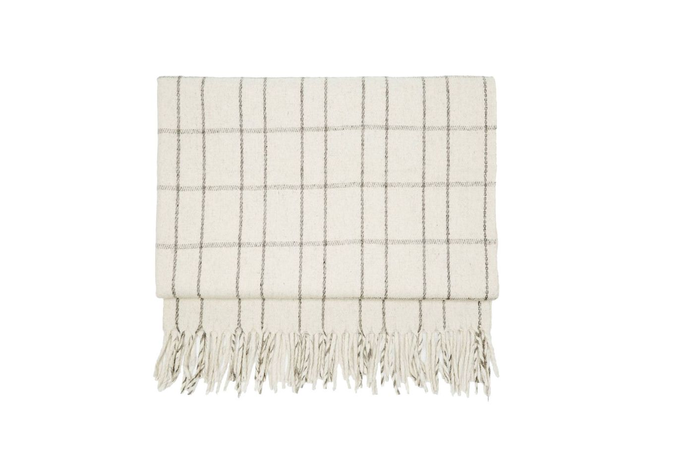 Mexchic Wool Blanket