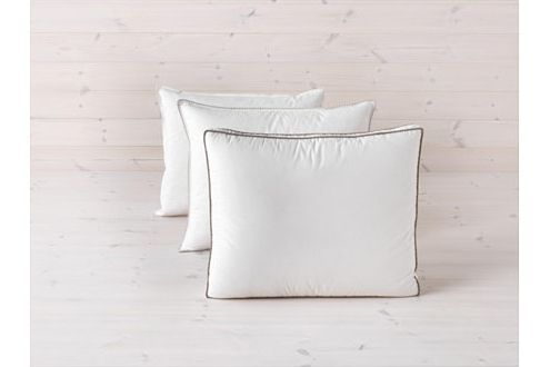 KNAVEL Goose Down Pillow