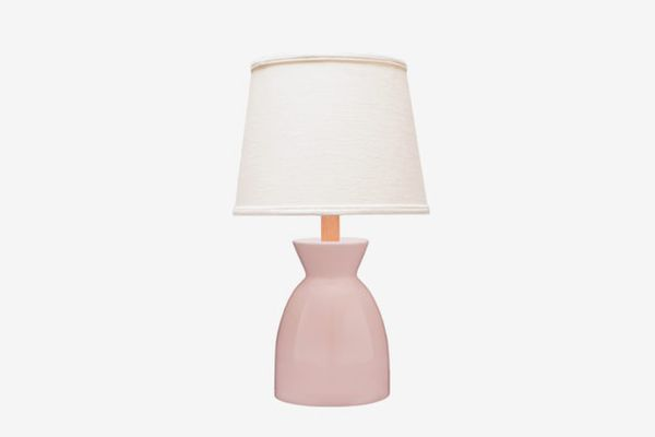 The 35 Table Lamps Chosen By Designers