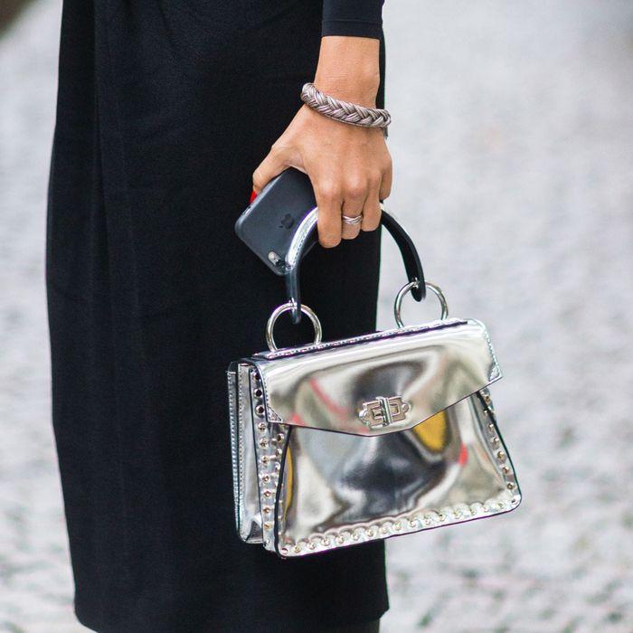 124caba13db8 8 Cheap Mini Handbags to Buy Under  100