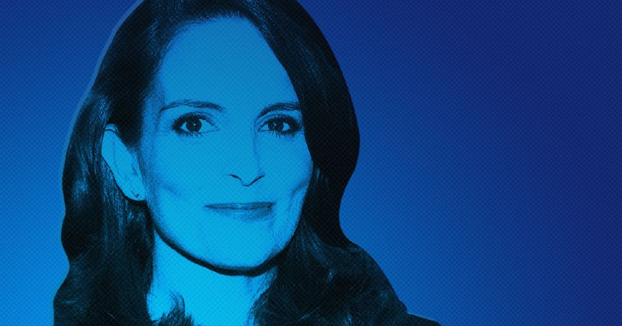 5 Tips for Tina Fey on Becoming a Movie Star