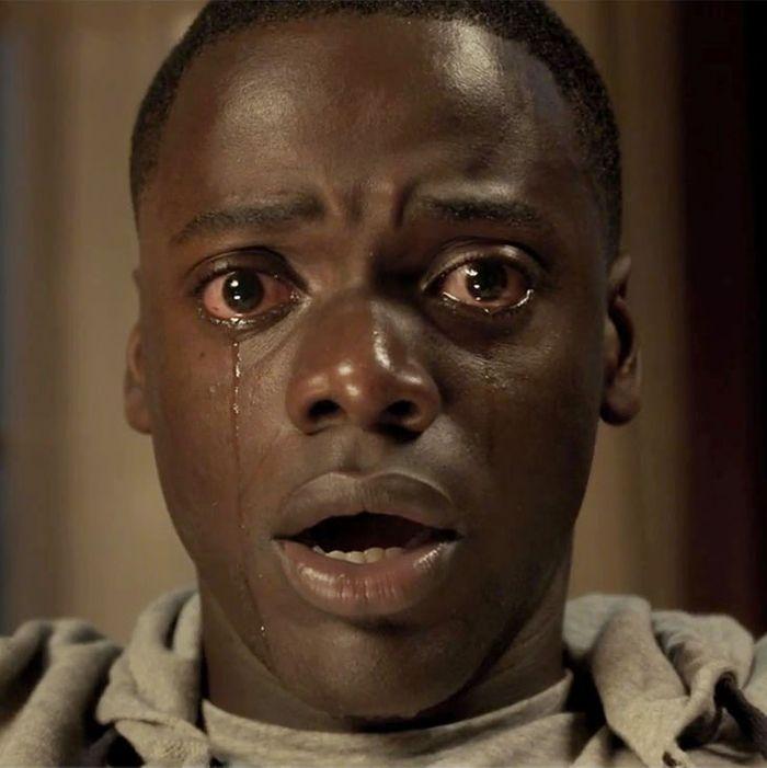 jordan peele s genius new horror movie shows the terror of being