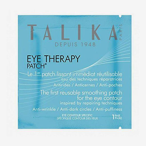 Talika Eye Therapy Patch Mask