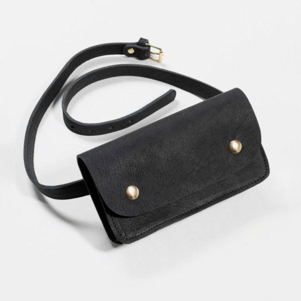Marlow Goods Lexington Bum Bag