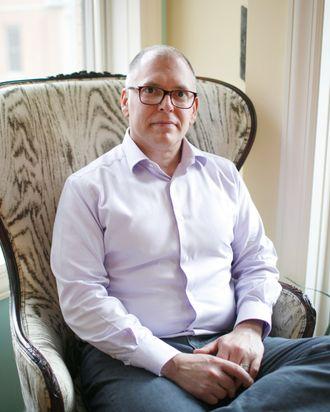Jim Obergefell.