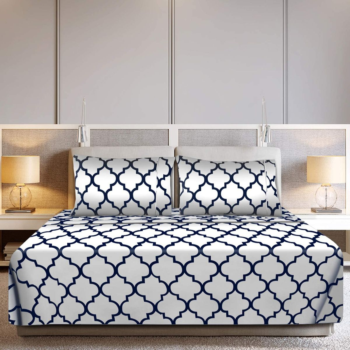 Picture of: 18 Best Bed Sheets 2020 The Strategist New York Magazine