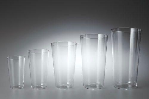 Usuhari Sake Glasses