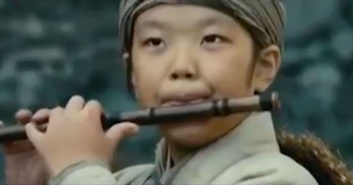 23 flute meme.w1200.h630 future 'mask off' flute meme videos take over twitter,Flute Meme Song