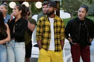 The Challenge Recap: Whose Fault Is It Anyway?