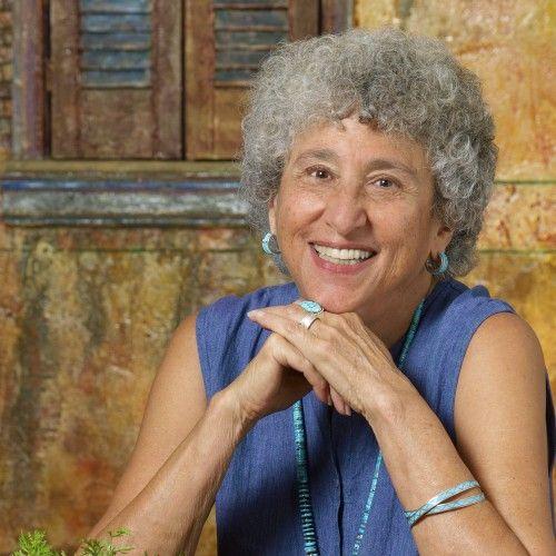 Dr. Marion Nestle