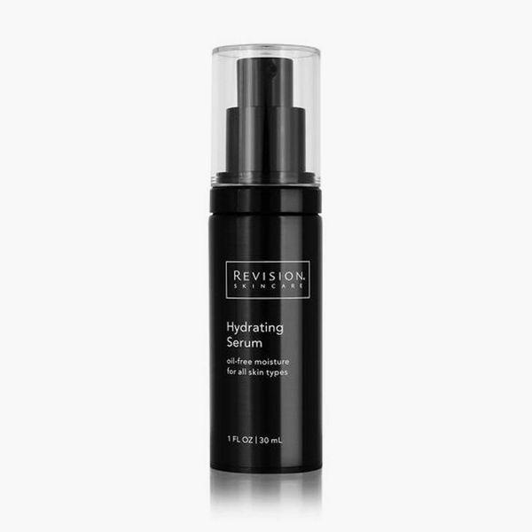 Revision Skincare Hydrating Serum