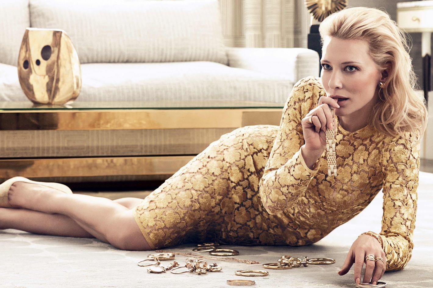 Erotica Cate Blanchett nude (47 photos), Pussy, Sideboobs, Selfie, underwear 2017